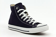 ALL STAR HI NAVY M9622 SNEAKERS MODA Unisex
