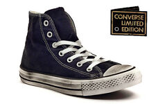 ALL STAR HI CANVAS LIMITED 1C335 SNEAKERS MODA Unisex