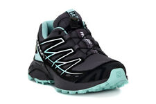 SALOMON WINGS FLYTE GTX 375951 SCARPE RUNNING Donna