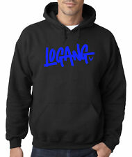 New Way 785 - Hoodie Logang Logan Paul Maverick Savage Collection