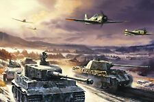 WORLD OF TANKS ACCOUNT 3 PREMIUM TANKS 1800 GOLD & WARPLANES ACCOUNT