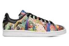 Mujer Adidas Originals Stan Smith W Deportivas Multicolor