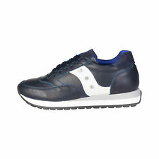 SAUCO-BLEU-BLANC PIERRE CARDIN   - 100% MADE IN ITALY   -…