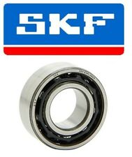 SKF Cuscinetti obliqui a sfere, a due corone 3201 - 3212 - Angular contact ball