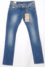 KAPORAL jeans droit regular Junior Fille EMMA New Age taille 16 Ans