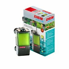Eheim PICK UP 2006 2008 2010 2012 PICKUP interno filtro per acquario 45 60 160