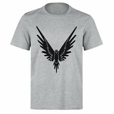 Logan Wings Jake Paul Logan Logang Jp Youtuber Blogger Kids Size T Shirt