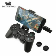 Wireless Game Pad For Android Phone/PC/PS3/TV Joystick Joypad For Xiaomi Smart P