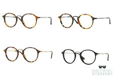 RX 2447 Ray Ban eyeglasses rounds glasses frames optical glasses