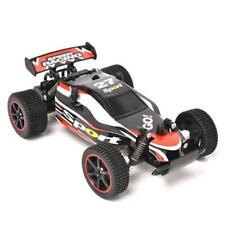 1:20 2.4GHZ 2WD Radio Remote Control Off Road Electric-drive off-roader