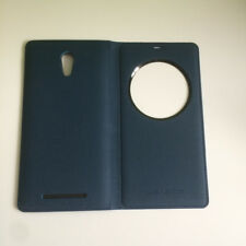 LEAGOO ELITE 4 ORIGINAL CUIR ETUI FLIP COVER COQUE ORIGINAL RABAT COQUE