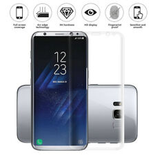 Frosted Screen Protector Film Anti-scratch TPU Film For Samsung Note 8/S7 B9