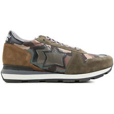 Sneakers Atlantic Stars Sirius Camo