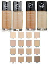 REVLON Colorstay Make up Foundation 30ml Combination / Oily Normal / Dry NEW