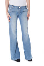 Jeans Donna  Denny Rose Colore blu
