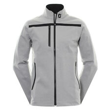 FootJoy DryJoys Tour XP Rain Jacket 95271 Waterproof 3 years guarantee