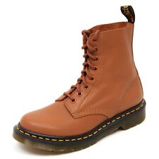 D4046 (without box) anfibio donna DR. MARTENS shoe boot woman