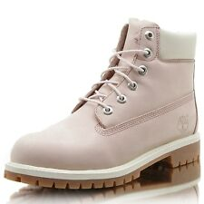 TIMBERLAND 6IN Prem WP BT laven purple