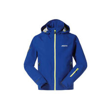 Musto Lpx Giacca - Surf