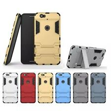 HUAWEI NEXUS 6P DOUBLE ARMURE ETUI COQUE COVER COQUE HOUSSE DOUBLE