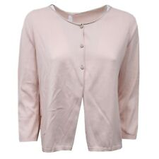 D1352 cardigan donna FABIANA FILIPPI viscosa sweater woman