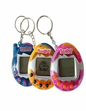 Personal Pet Tamagotchi 49 Pets in One Virtual Cyber Pet Toy Ships From Atlanta