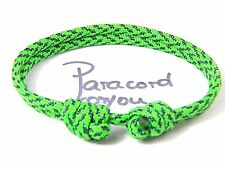 mujeres-hombres-niños Paracord armband-g-spec-surfer