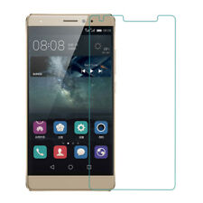 Crystal Clear 9H Hard Full Tempered Glass Screen Protector For Huawei P10/P9 SK8
