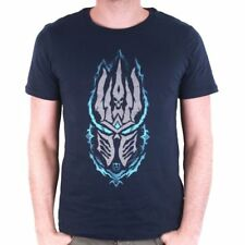 FDS Tshirt Heroes of the Storm - Lord Of The Scourge - Neuf
