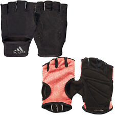 Adidas Performance ClimaLite Guante guantes Sin Dedos Guantes Deportivos