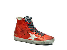 Golden Goose Sneakers Francy