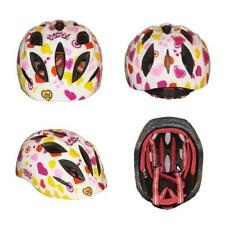 Bambini Casco di Sicurezza Mountain Bike Accessori per Ciclismo Sci