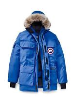 CANADA GOOSE EXPEDITION - SOLO TG S