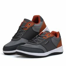 New Men Sports Casual Shoes Sneakers Outdoor Athletic Running Comfort Breathable