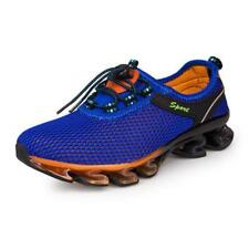 Cushioning Outdoor Running Shoes Non-slip Sport Male Shoes Professional Athletic