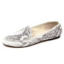 D5378 (WITHOUT BOX) mocassino donna grigio WINDSOR SMITH loafer woman