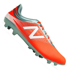 New Balance Furon 2.0 Dispatch FG ARANCIONE F17