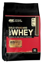 (21,89 € / kg) Optimum Nutrition Gold 100% Whey - 2740g