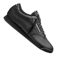 Reebok Princess Sneaker Women's Black