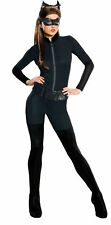 Costume Adulte Licence Cat Woman Taille M ou S Adulte M