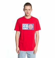 DC Shoes™ Global Salute - Camiseta para Hombre EDYZT03758
