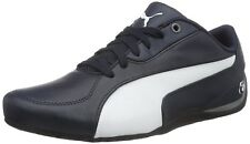 Puma Bmw Ms Drift Cat 5, Baskets Basses Homme