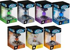 Skylanders Imaginators Creation Crystals Xbox One/PS4/PS3/Xbox 360/Nintendo Wii