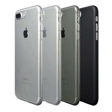 Power Support Air Jacket™ Case w/ AFP Screen Guard For iPhone 8 PLUS/ 7 PLUS