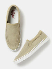 Roadster Men Slip-Ons-KJS