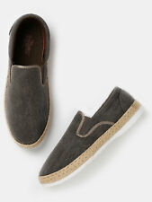 Roadster Men Slip-Ons-169-JUN