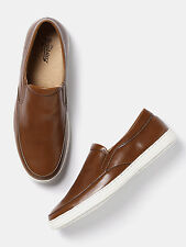 Roadster Men Slip-On Sneakers-169  -EP2