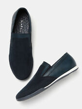 Mast & Harbour Men Slip-Ons-169-K82