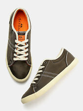 Mast & Harbour Men Sneakers-DO6