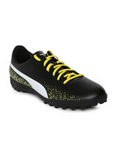 Puma Men Truora TT Football Shoes-7868-LPN